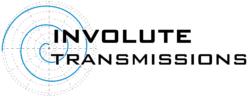 Involute Transmissions SAS
